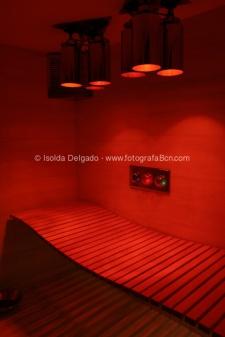 Iradier_gimnasio_club_fotografía_locales_negocios_interiores_fotografo_empresas-9
