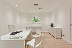 fotografia_locales_barcelona_interiorismo_estetica_web_negocios_empresa_fotografo-12