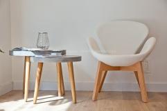 fotografia_locales_barcelona_interiorismo_estetica_web_negocios_empresa_fotografo-20