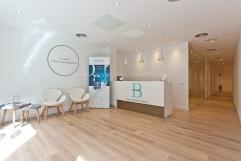 fotografia_locales_barcelona_interiorismo_estetica_web_negocios_empresa_fotografo-3