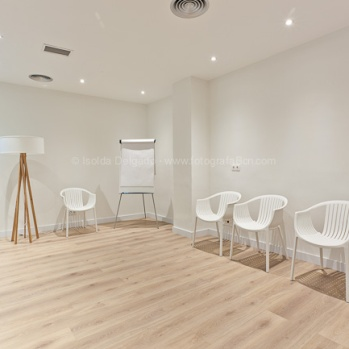 fotografia_locales_barcelona_interiorismo_estetica_web_negocios_empresa_fotografo-8