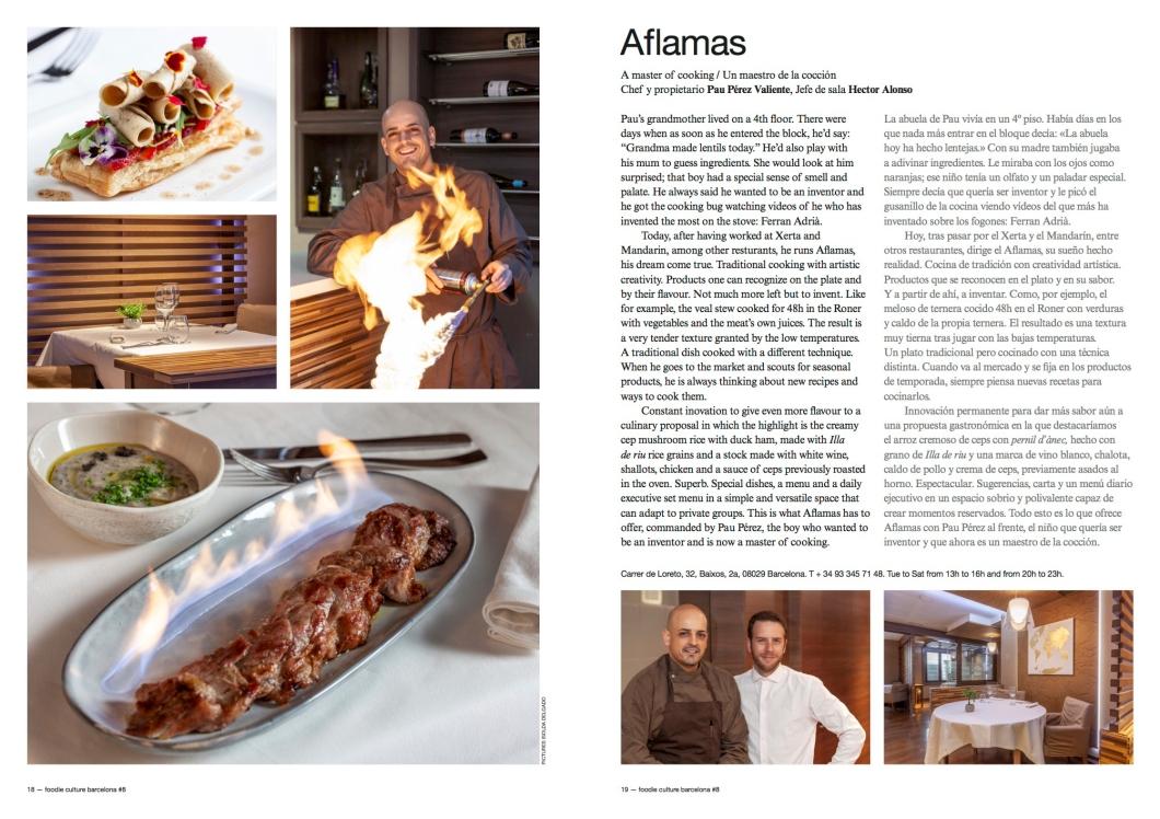 Aflamas_isolda_delgado_foodie