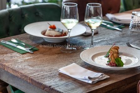 Isolda_Delgado_fotografabcn_Bivio_fotografo_gastronomia_barcelona-10