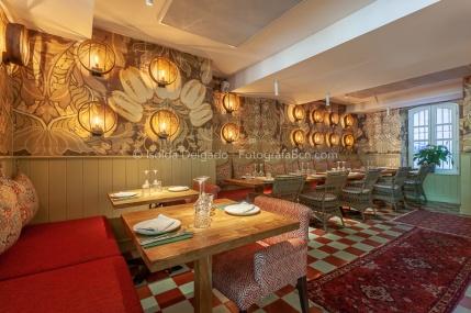 Isolda_Delgado_fotografabcn_Bivio_fotografo_gastronomia_barcelona-2