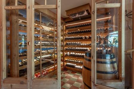 Isolda_Delgado_fotografabcn_Bivio_fotografo_gastronomia_barcelona-3