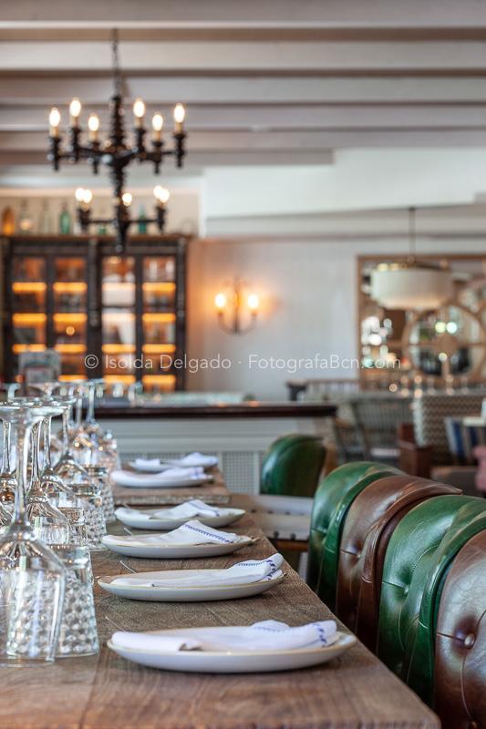 Isolda_Delgado_fotografabcn_Bivio_fotografo_gastronomia_barcelona-8