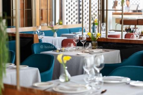 Isolda_Delgado_fotografabcn_oneocean_fotografo_gastronomia_barcelona-10