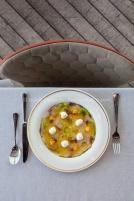 Isolda_Delgado_fotografabcn_oneocean_fotografo_gastronomia_barcelona-13