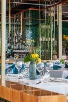 Isolda_Delgado_fotografabcn_oneocean_fotografo_gastronomia_barcelona-2