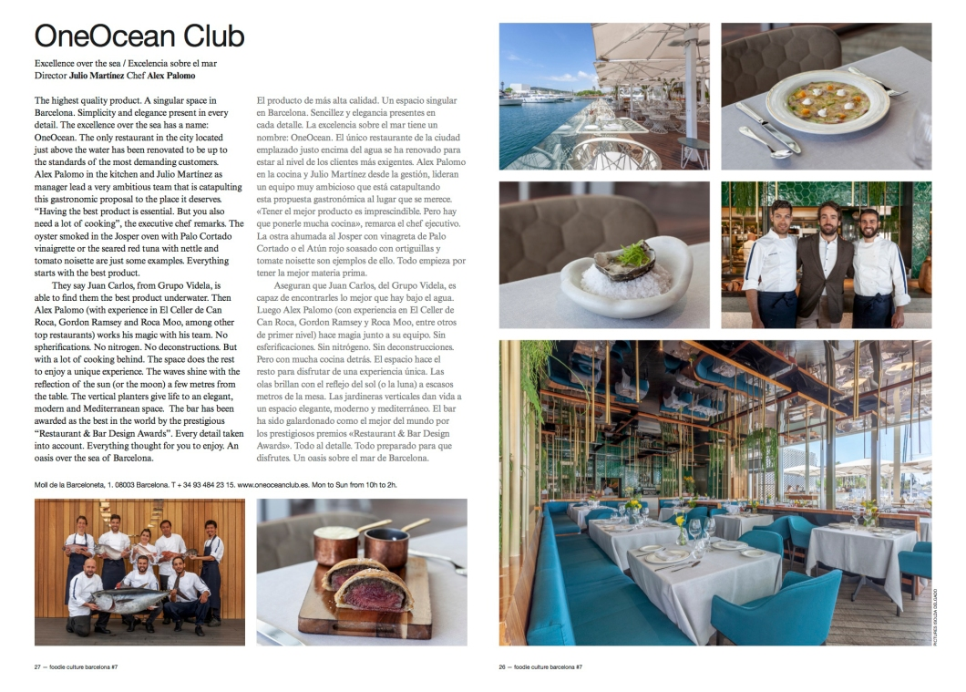 ONE_Ocean_Club_Isolda_Delgado_Foodie