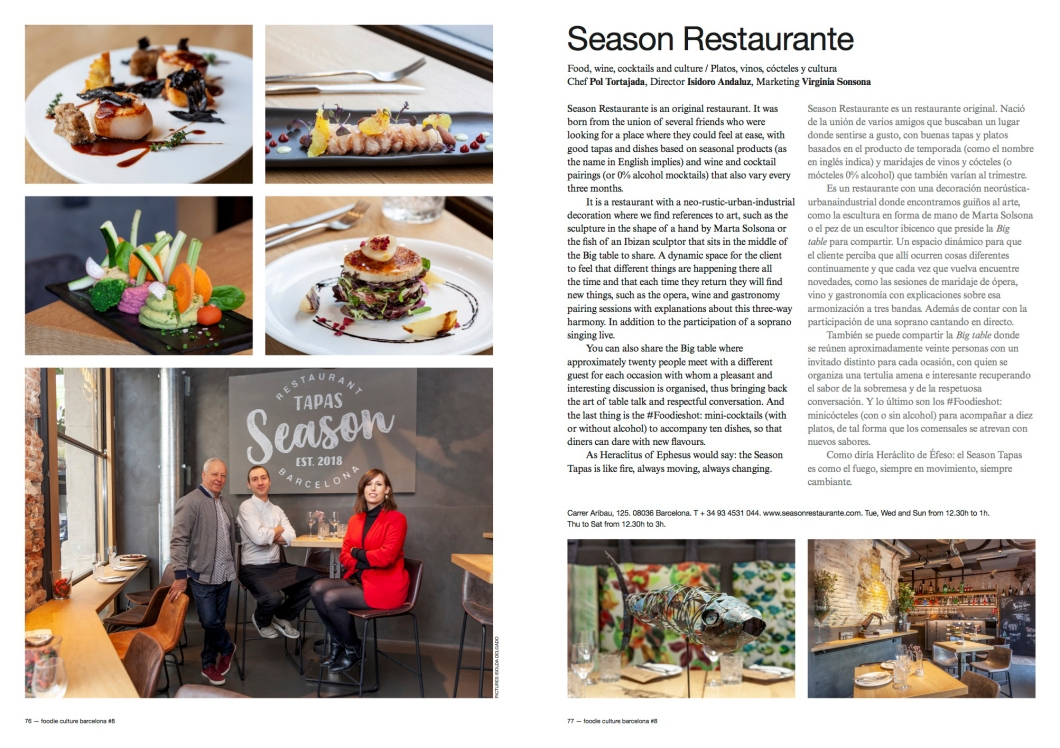 Season_Isolda_delgado_foodie